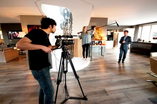 36a87e777 Latest News  How A Video Production Company Can Support You